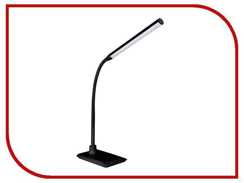 Настольная лампа Arte Lamp- fandecoru
