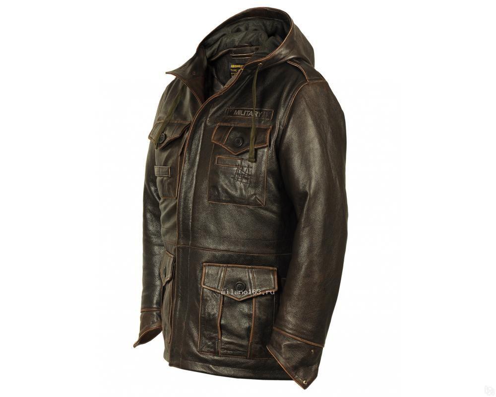 Где Купить Куртки В Самаре