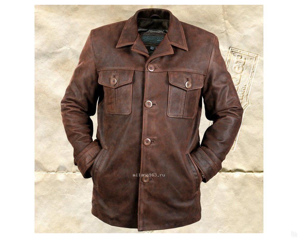 Купить Куртку В Самаре